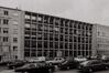 Boulevard de l'Empereur 13. Siège du Parti Socialiste, 1990