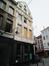 Marché aux Fromages 35 (rue du)