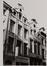 Spoormakersstraat 53-55. Geheel van traditonele huizen en voormalige hertog van Savoyegang, [s.d.]