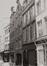 Spoormakersstraat 54, 56., 1980
