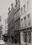 rue des Éperonniers 58., 1980