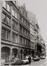 rue de l'Étuve 12. Ancienne