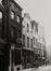 rue de l'Étuve 34 à 40. Ensemble de maisons traditionnelles., 1980
