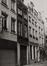 Rue de l'Étuve 41. Maison traditionnelle, 1980