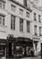 Stoofstraat 53, 1980