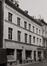 Rue de l'Étuve 69-71, 1980