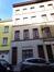 Fleuristes 45-47, 53 (rue des)