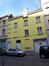 Fleuristes 49-51 (rue des)