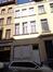 Rue des Fleuristes 39, 2015