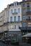 Fontainas 4 (place)<br>Marché au Charbon 120 (rue du)