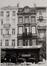 Place Fontainas 10-12, 1983