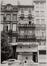 Place Fontainas 14-16, 1983