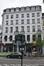 Fontainas 28 (place)<br>Lemonnier 2 (boulevard Maurice)