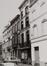 Rue de la Fontaine 21, 1980