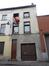 Basse 15, 17 (rue Frédéric)