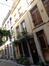 Gouttière 3 (rue de la)