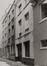 Rue de la Gouttière 4, 6. Maison traditionnelle, 1980