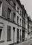 Rue de la Gouttière 11, 9, 1980