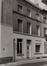 Rue de la Gouttière 13, 1980