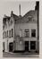 Gootstraat 19, 17, 15, hoek Olivetenhof. Geheel van traditionele huizen, [s.d.]