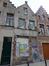 Gouttière 17 (rue de la)