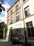 Rue de la Gouttière 13, 2015