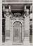 Grand-Place 5. La Louve, détail entrée., [s.d.]