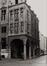 Grand-Place 8, angle rue Charles Buls 2. L'Étoile, 1978