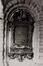 Grand-Place 8, angle rue Charles Buls 2. L'Étoile. Monument Everard 't Serclaes, 1989