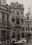Grand-Place 9. Le Cygne, 1978