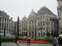 Grand-Place 10<br>Brasseurs 12 (rue des)