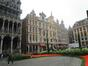 Grand-Place 21-22