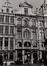 Grand-Place 26-27. Le Pigeon, 1978