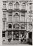 Grand-Place 26-27. Le Pigeon, [s.d.]