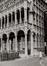 Grand-Place, angles rue Chair et Pain et rue des Harengs.Maison du Roi, ancienne Halle au Pain, Musée de la Ville, 1978