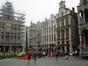 Grand-Place 35