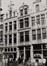 Grand-Place 39. L'Âne., 1978