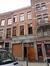 Grands Carmes 7 (rue des)