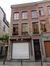 Grands Carmes 9 (rue des)