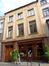 Grands Carmes 10 (rue des)