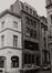 Rue des Grands Carmes 14, 1980