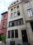 Grands Carmes 14 (rue des)
