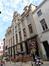 Grands Carmes 16-18 (rue des)