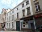 Grands Carmes 20-22, 24 (rue des)