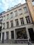 Grands Carmes 8-8a (rue des)