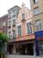 Haute 77-79 (rue)