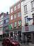 Haute 87 (rue)