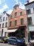 Haute 131-133, 135 (rue)