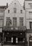 rue Haute 169, 1980