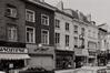 rue Haute 171 à 187., 1990